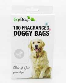 238 doggy bags
